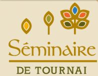 photo de Séminaire de Tournai